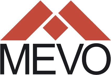MEVO-Fenster AG