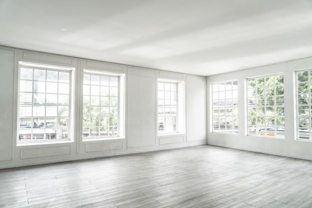 empty-room-with-glass-window_1339-43219