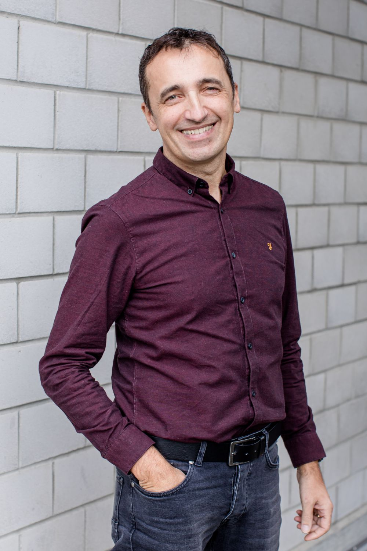 Raphael Bir