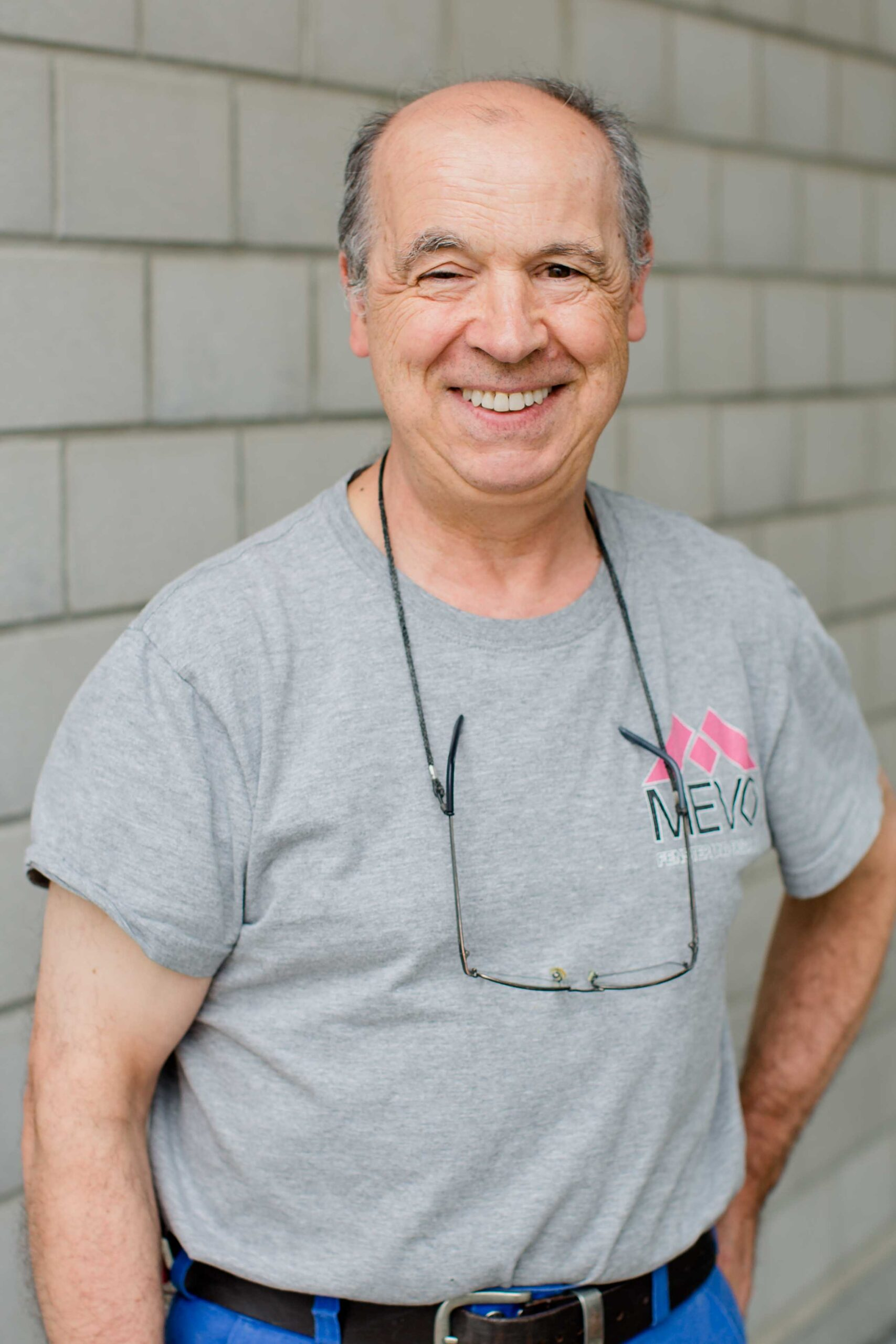 Manuel Calvino