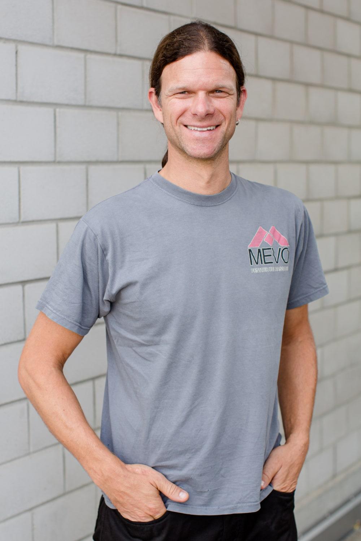 Marc Zwicky