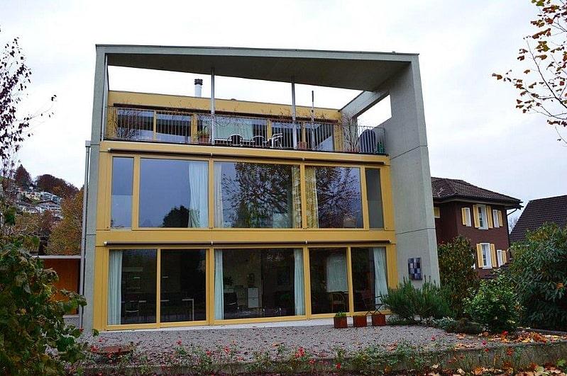 Holzmetallfenster_1