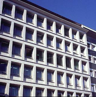 Aluminiumfenster_3