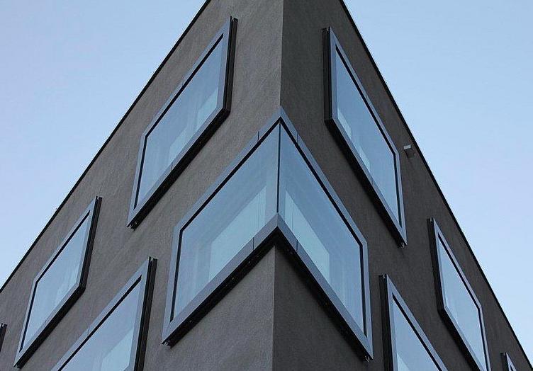 Holzmetallfenster_2