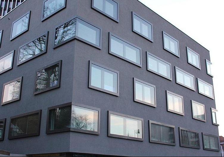 Holzmetallfenster_3
