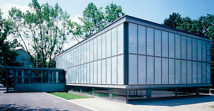 Fensterfassaden_1