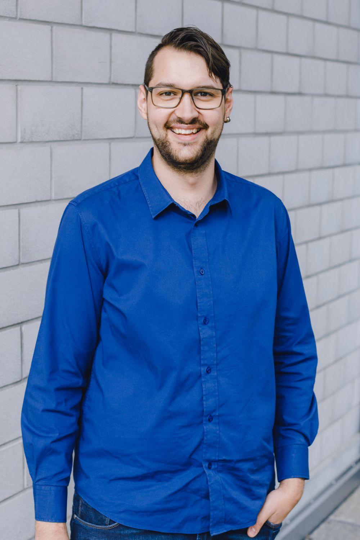 Philipp Kunz
